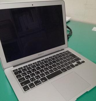 MacBook Air (1).jpg